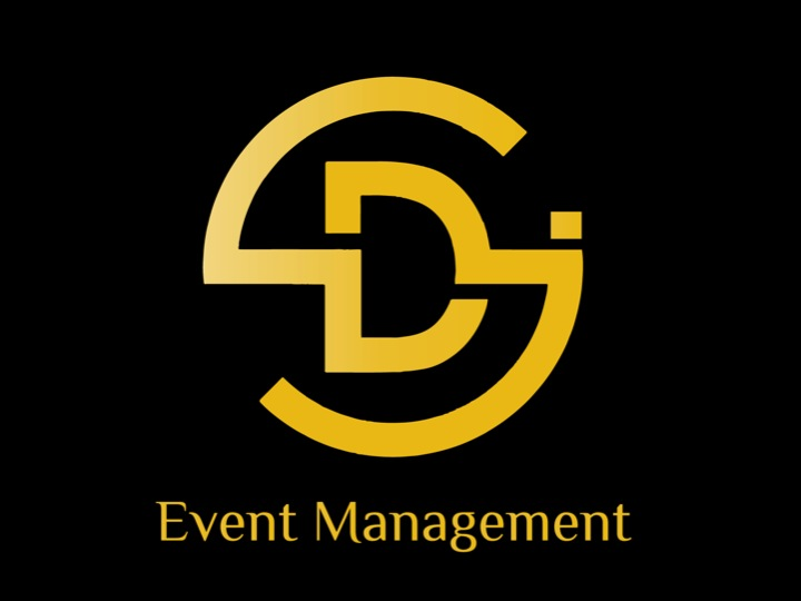 DSJ - Premier Event Management Services in Malaysia